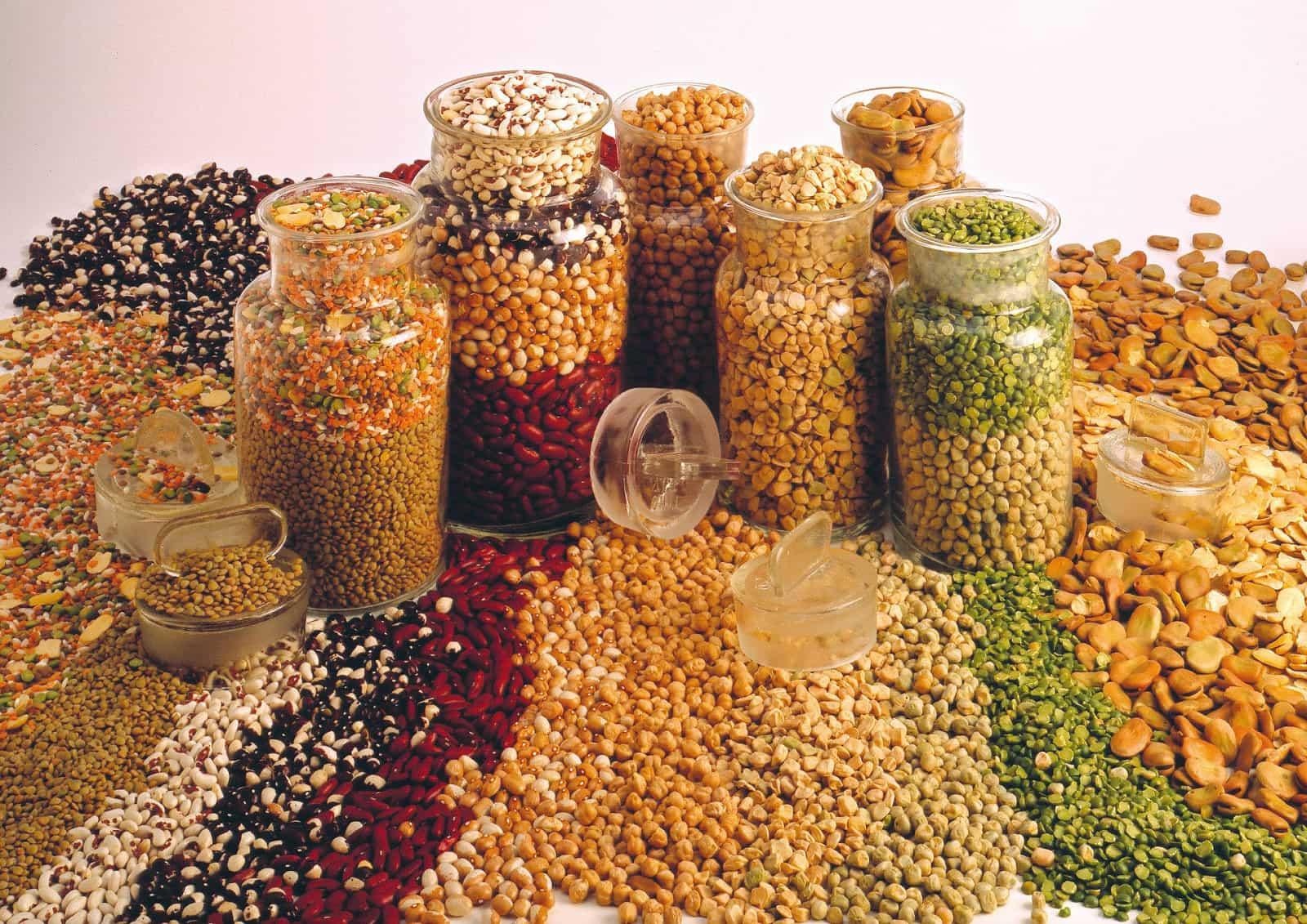 la-riserva-del-re-vendita-legumi-in-sicilia-min.jpg