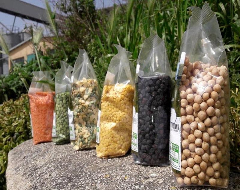 la-riserva-del-re-zuppe-vendita-legumi-online-siciliani-min.jpg