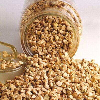 la-riserva-del-re-legumi-sicilia-produzione-cicerchia-min