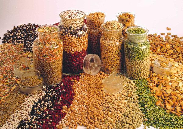 la-riserva-del-re-vendita-legumi-in-sicilia-min1.jpg