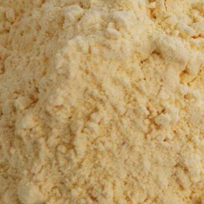 vendita farina di ceci la riserva del re-min