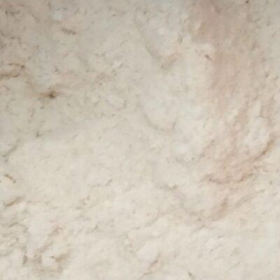vendita farina di grano duro siciliano vendita grani antichi siciliani la riserva del re-min