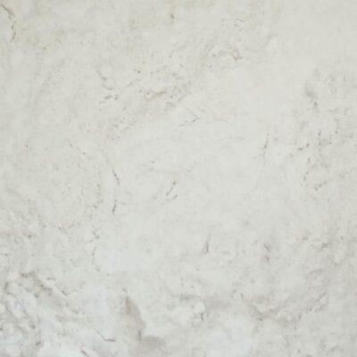 vendita farina grano senatore cappelli la riserva del re-min