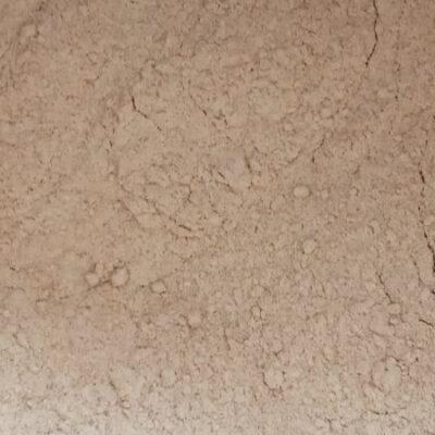 vendita farina perciasacchi vendita grani antichi siciliani la riserva del re-min