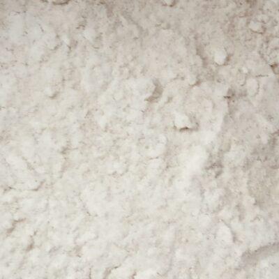 vendita farina timilia vendita grani antichi siciliani la riserva del re-min