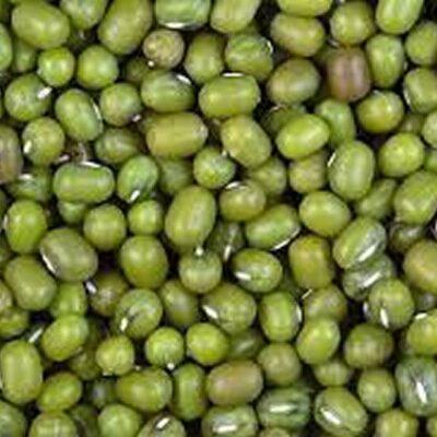 fagioli azuki verdi la riserva del re vendita legumi-min